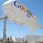 Conheça o novo projeto do google