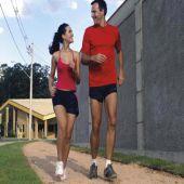 Correr - Melhor Forma de Emagrecer