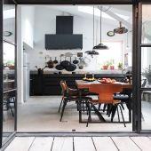 Cozinha Planejar e decorar