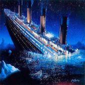 Curiosidades Sobre Titanic que Você Talvez Não Saiba