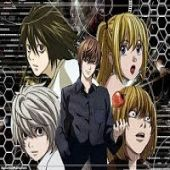 Death Note - Curiosidades, História