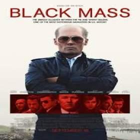 Dica de Filme: Aliança do crime