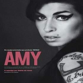 Dica de Filme: Amy