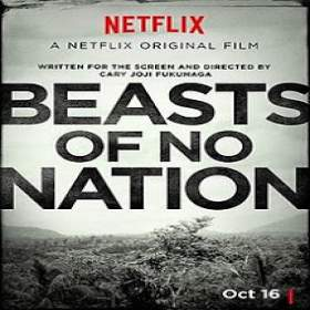 Dica de filme: Beasts of no Nation