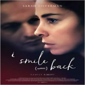 Dica de Filme: I Smile Back