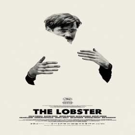 Dica de filme: The Lobster