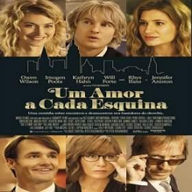 Dica de Filme: Um amor em cada esquina