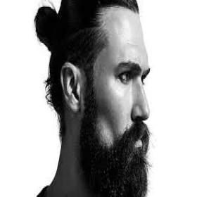 Dicas de barba
