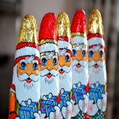 Dicas para aumentar sua base de clientes Fiéis no Natal