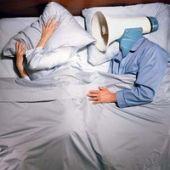 Dicas para melhorar seu sono durante o dia