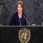 Dilma veta projeto de lei que prejudica produtores rurais