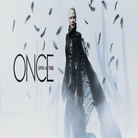 Divulgado cartaz da 5ª temporada de Once Upon a Time