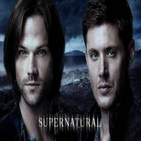 Divulgado o primeiro trailer da 11ª temporada de Supernatural