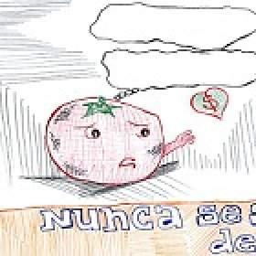 � a seca - Nunca se viu antes na história desse país o tomate tão em alta