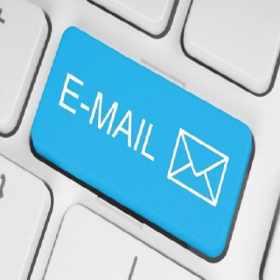 E-mail Marketing como Afiliado Construindo uma Máquina de Vendas!