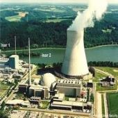 Energia Nuclear - Como Funciona, Lado Ruim, Soluções