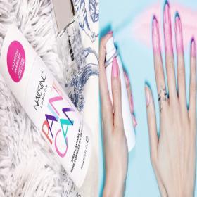 Esmalte em Spray: o lançamento do babado que já virou desejo de consumo