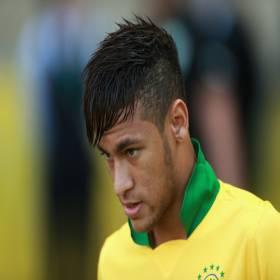 Esquerda usa Neymar em nova guerra �ricos vs pobres�