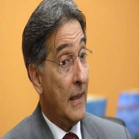 Este governador do PT, Fernando Pimentel, usou dinheiro sujo na campanha de Minas