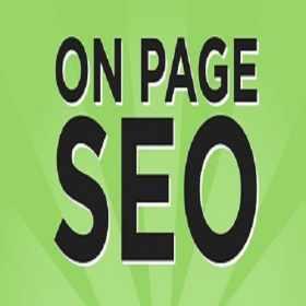 Estratégia de SEO On Page para ter um Bom Resultado Dentro do Site!