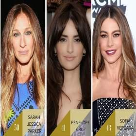 Existe idade certa para manter o cabelo longo?