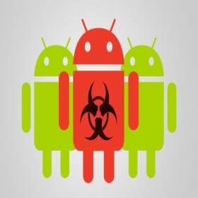 Falha grave no Android afeta 95% dos celulares com o sistema operacional