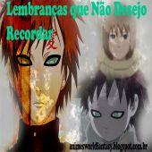 Fanfic Naruto - A Melodia do Amor - Capítulo 7