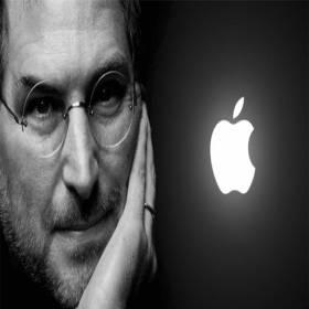 Filme de Steve Jobs criador da Apple tem trailer divulgado
