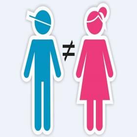 Governo do PT insiste na ideologia de gênero, à revelia do Congresso