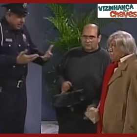 Há 21 anos, ia ao ar no México o último episódio do Programa Chespirito