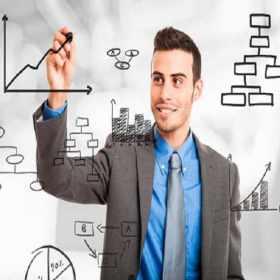 Iniciar seu Negócio Online, Será um Futuro Próspero e Certo?