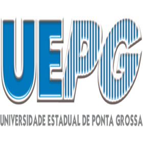 Inscrições abertas para o vestibular UEPG 2016