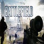 Jogadas Impossíveis em Battlefield 4