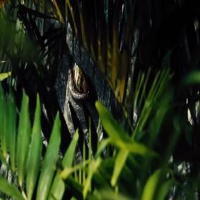 Jurassic World e outros mundos dos Dinossauros no cinema
