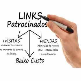 Links Patrocinados ou não? Como Trabalhar por um Retorno Gratificante?