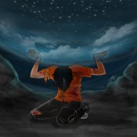 Livro: A Maldição do Titã