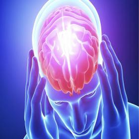 Maioria dos casos de epilepsia pode ser controlada com medicação
