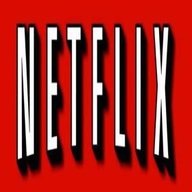 Mais um imposto chegando, agora na Netflix