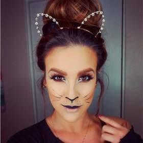 Maquiagem de carnaval: confira dicas!