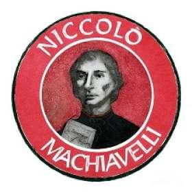 Maquiavel e a Religião