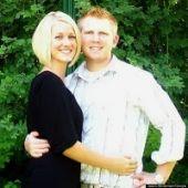 Marido Acorda de Cirurgia Com Amnésia e Se Impressiona Com Beleza da Esposa