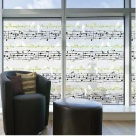 Mia finestra musicale - versioni