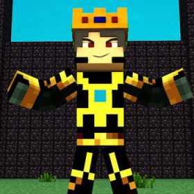 Minecraft, o maior jogo do mundo?