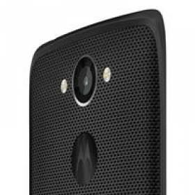 Moto Maxx 2 o potente da categoria será lançado em 15 de outubro