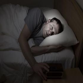 Não consegue dormir? Veja 10 estranhos distúrbios do sono