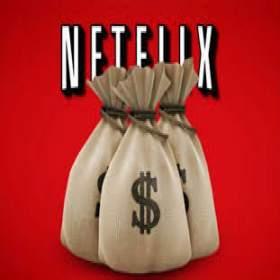 Netflix anuncia série sobre operação Lava Jato para o ano de 2017