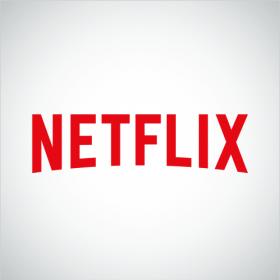 Netflix do Games