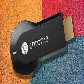 Nova geração do Chromecast pode ser lançada ainda esse mês