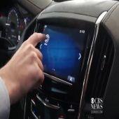 Novas tecnologias permitem que os pais definam controles no veículo para seus filhos