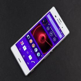 Novo �conceito de Android� a Sony explica isso